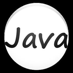 Java数字转换成大写的实现方法详解