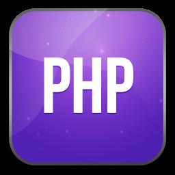 PHP 和 MySQL 基础教程(二)
