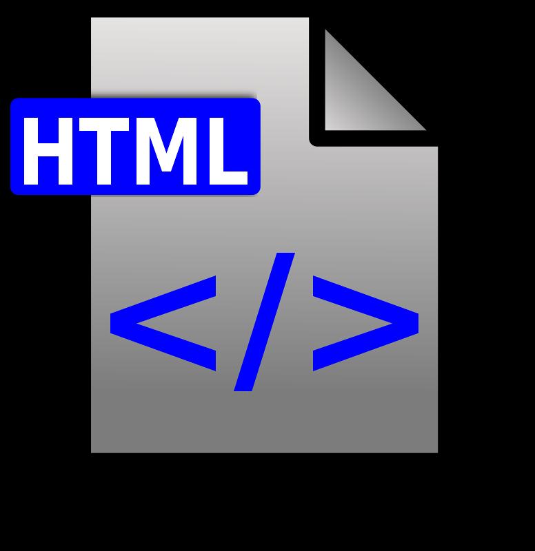 HTML   label标签的一点理解