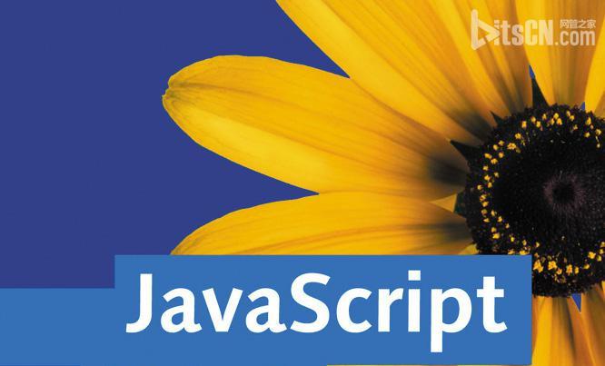 Vue.js基于$.ajax获取数据并和组件的data绑定的具体详解