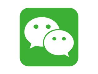 传智和黑马的微信公众平台开发视频教程资源推荐