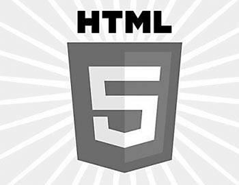 HTML5之语义标签介绍