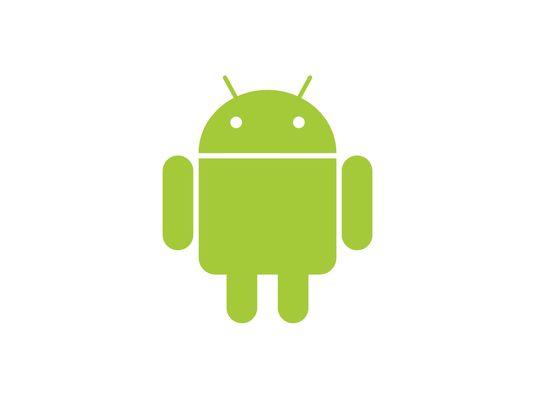 尚学堂android开发零基础入门视频教程的资料(课件、源码)分享