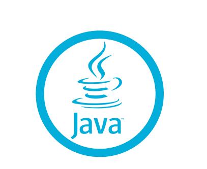 详解JAVA SFTP文件上传,下载及批量下载的实例代码-PHP中文网