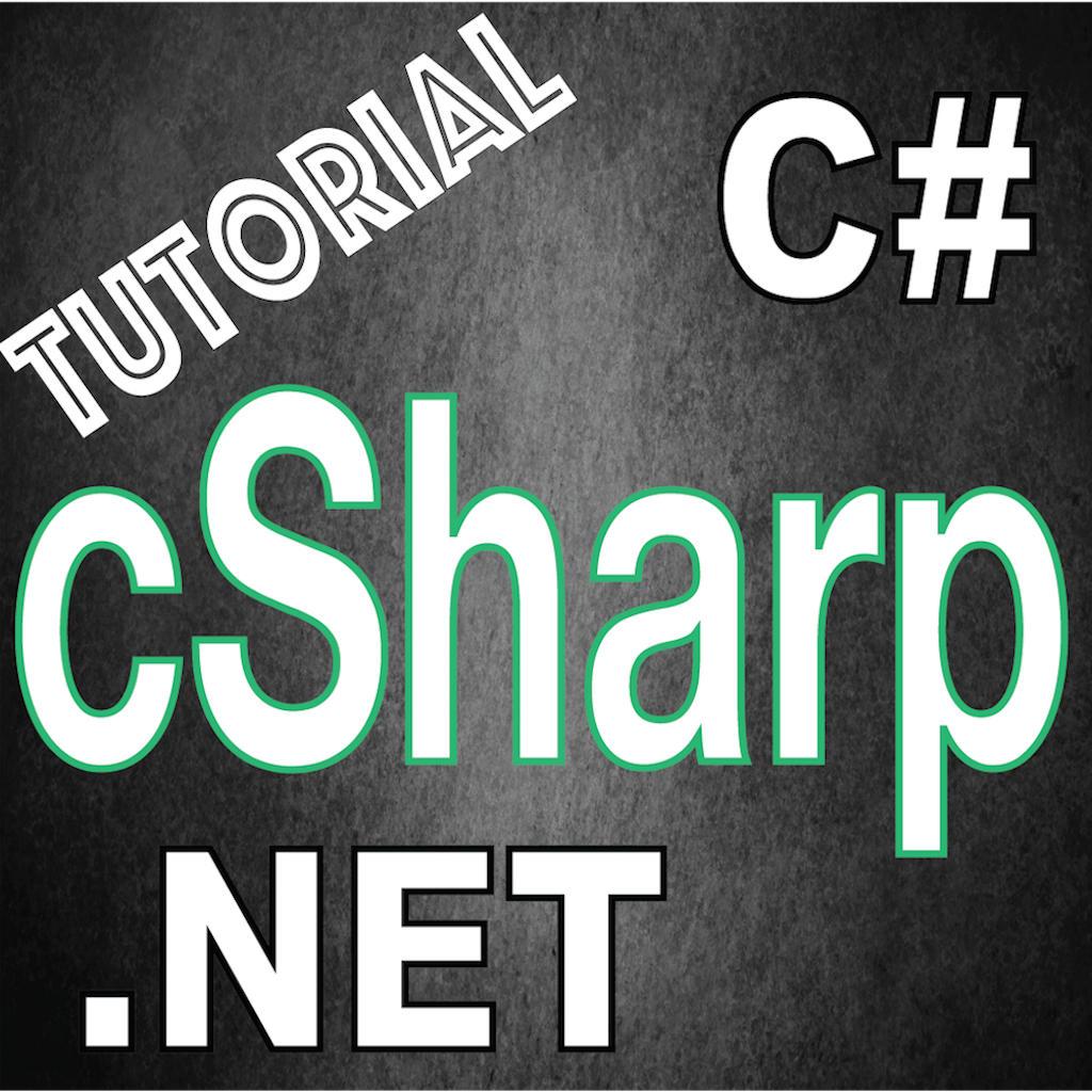 C#中pdf生成图片文字水印类的实现实例