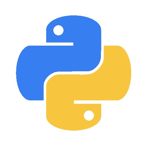 Python模拟分割大文件以及多线程处理的实现方法