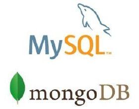 MySQL数据库与表的最基本命令大盘点