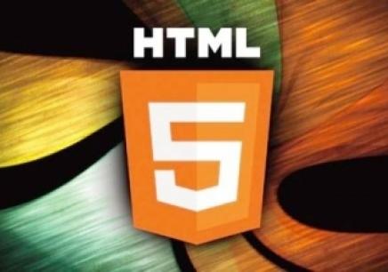 快速开发基于HTML5网络拓扑图应用的详解(图文)