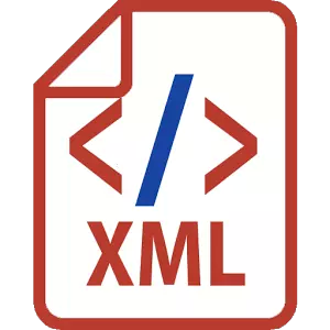 XML入门的常见问题(一)