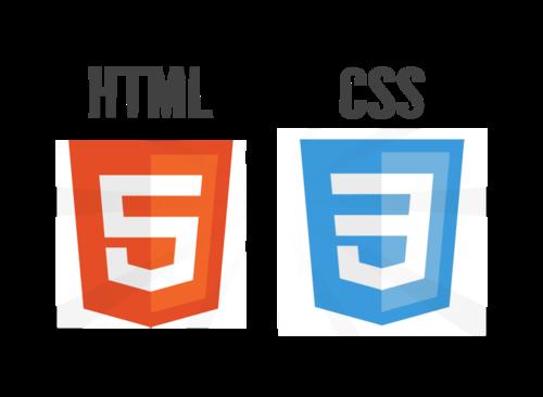 利用CSS3进行弹性布局时内容对齐的方法详解
