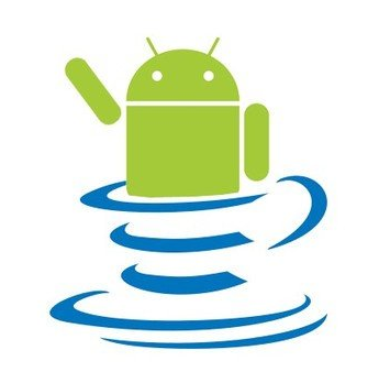 Java递增排序链表合并的实现方式