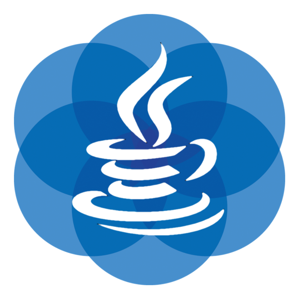 新Java运动:测试驱动开发3---用户注册4