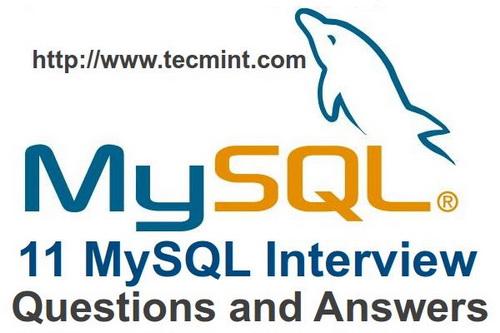 mysql中关于alter命令的使用详解