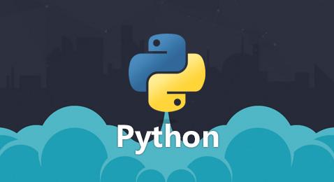 Python3.6性能测试框架Locust安装与使用详解(图)