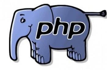 关于PHP5.3中加入的goto语句的详解