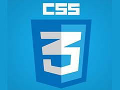 CSS3实现横向滚动菜单按钮的示例代码分享