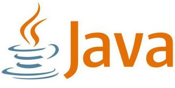 Java获取客户端IP地址和MAC地址的实例分享