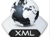 详细介绍XML生成Java类代码