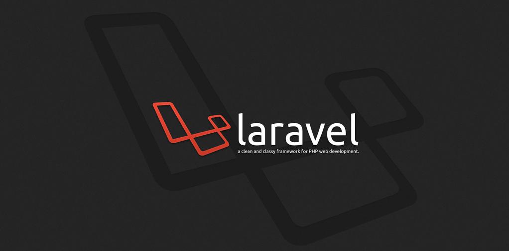 Laravel中关于Facade的加载过程以及原理介绍