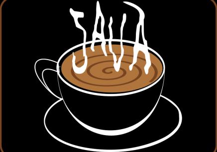 Java如何使用jxl读取excel且保存到数据库的方法实例