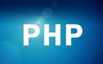 PHP中利用WAMP搭建本地的开发环境方法