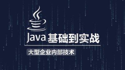 Java如何为移动端写接口开发的实例分享