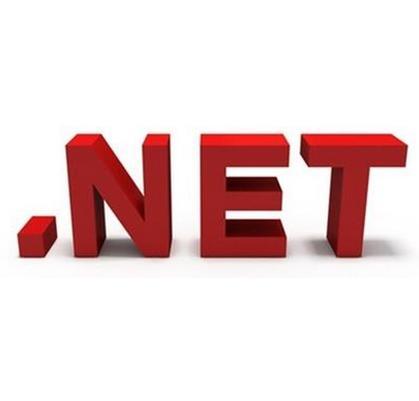 详解.Net Core使用Socket与树莓派进行通信
