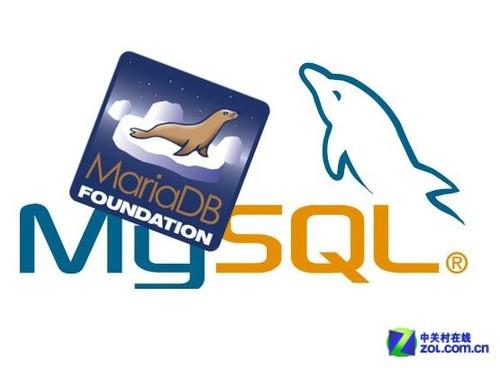 常用的MySQL命令分享