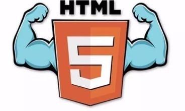 深入研究HTML5实现图片压缩上传功能_html5教程技巧