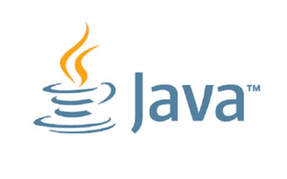 用实体类工具使C++实现的生成java