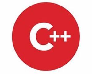 C++开发中国象棋游戏的资源下载(视频、课件源码)