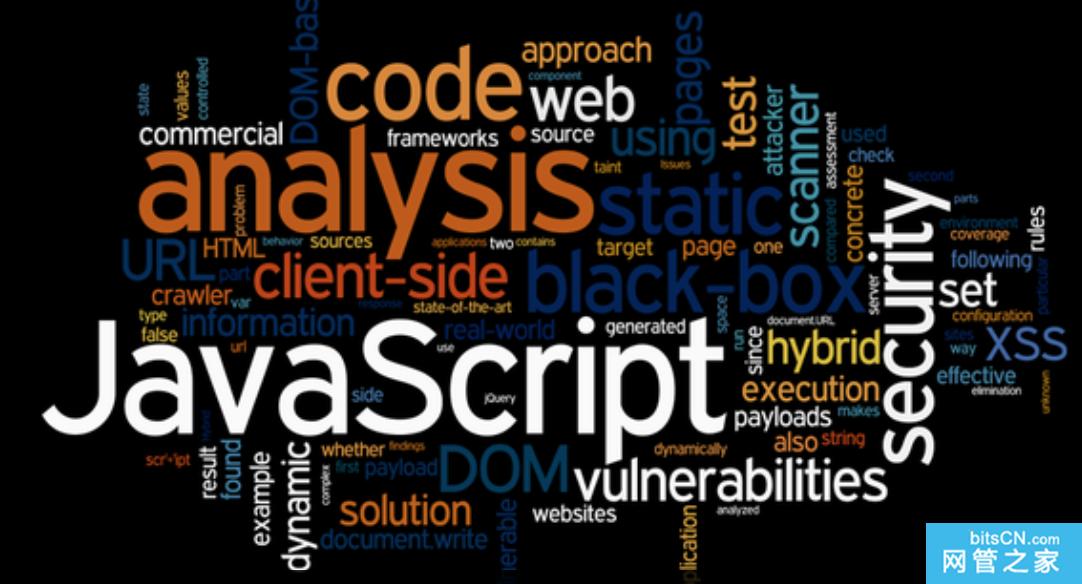 JavaScript原生代码实现的简单省市县三级联动功能的案例