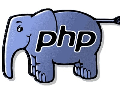 PHP解释器模式用法详解