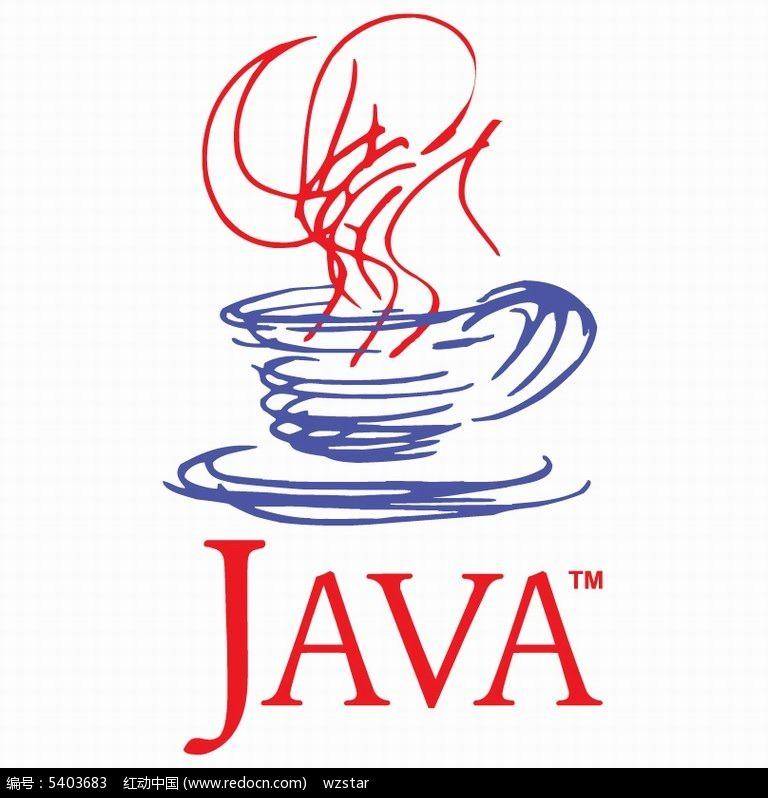 Java中关于项目安全处理的方法分享