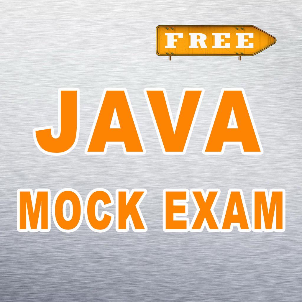 Java实现Service与Client的详解(Corba开发)
