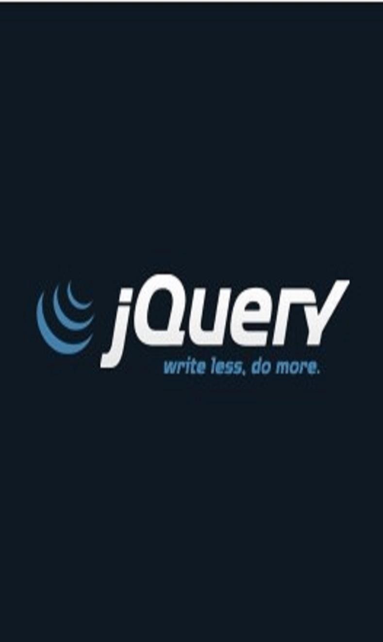 基于jquery ui可自由拖拽的弹性圆形菜单效果