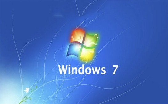 Windows7关于下IIS的安装与配置的教程(图)