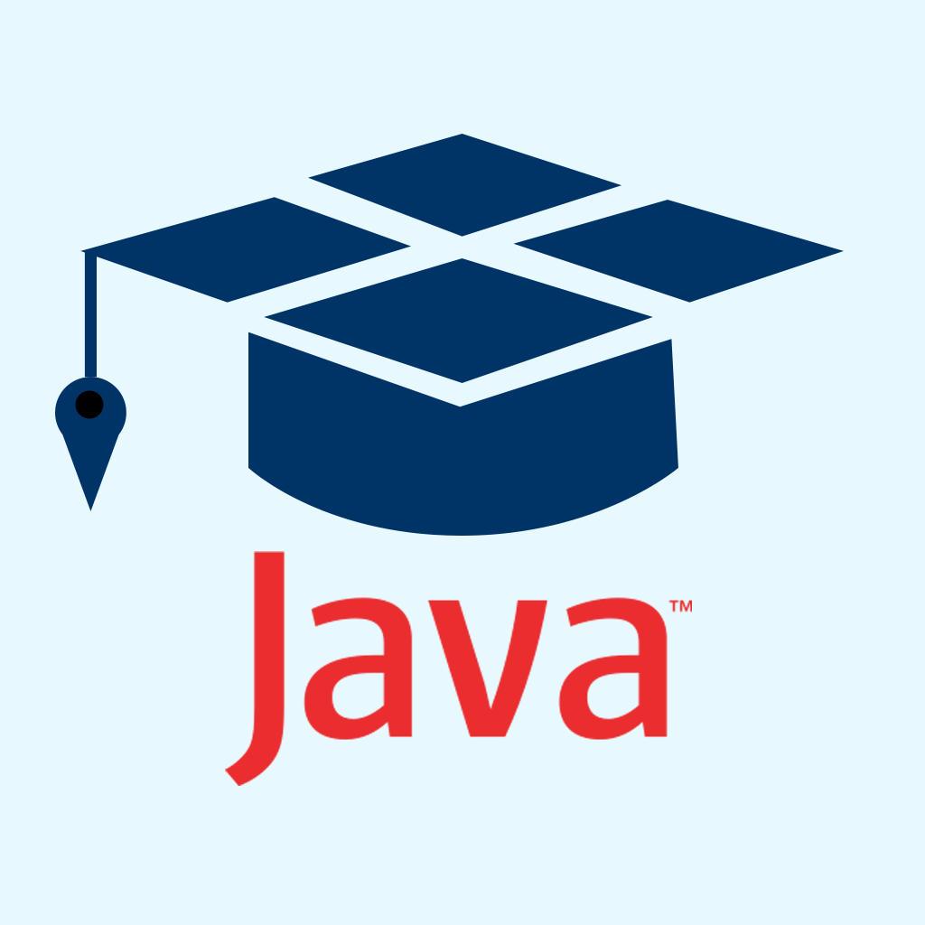 Java线性表的排序