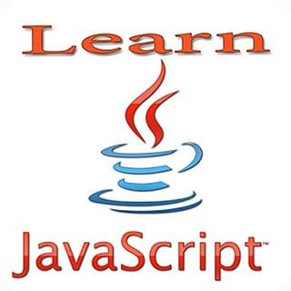 JavaScript中split函数由浅到深的使用介绍