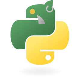 python中的模块