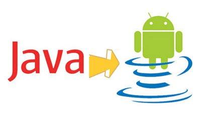 Java 实例 - 字符串性能比较测试