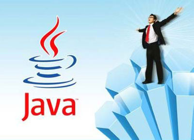 Java中正则表达式的详细使用