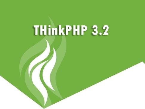 如何解决关于thinkphp模型中hasOne中字段同名的问题