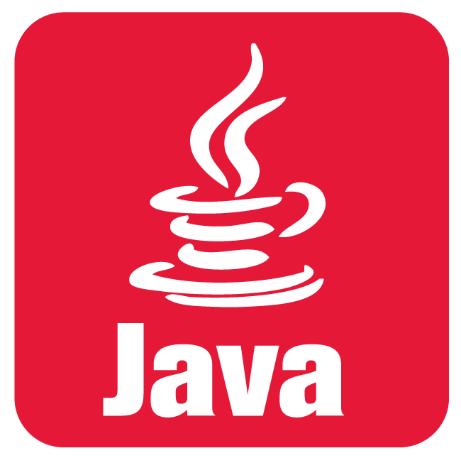 Java中实现一维二维数组的静态和动态初始化的方法
