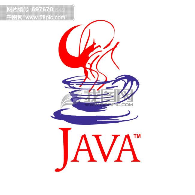 Java 实例 - 测试两个字符串区域是否相等