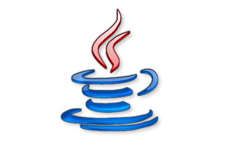 解决vue+Java后端进行调试时的跨域问题