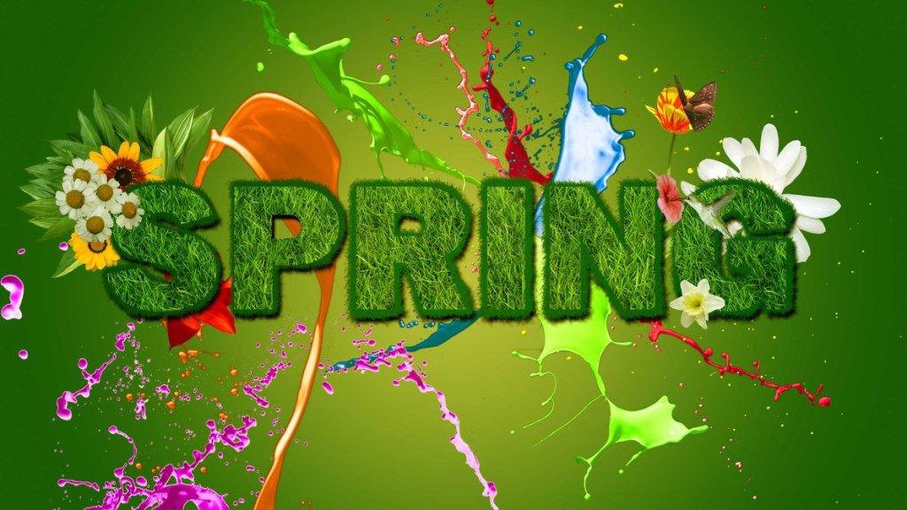 深入理解Spring Boot的日志管理详细介绍