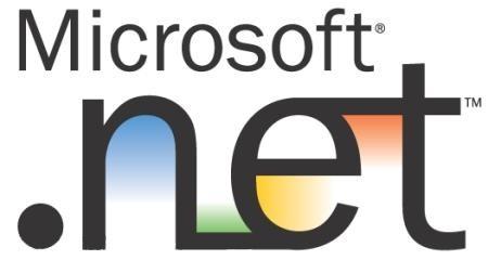 .Net中Core使用Socket与树莓派进行通信的实例分析(图文)