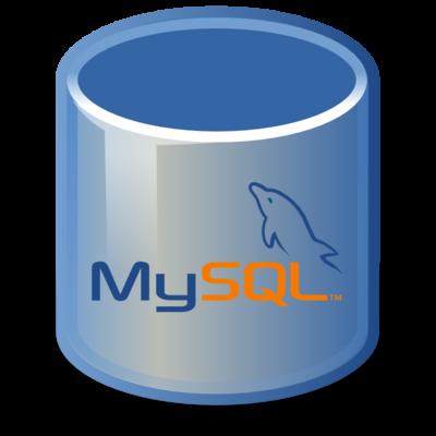 MySQL远程连接如何在阿里云下配置?