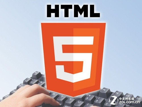 小强的HTML5移动开发之路(24)—— PhoneGap Android开发环境搭建